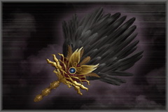 File:Abyssal Feather.png