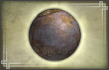 File:Bomb - 2nd Weapon (DW7).png