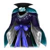 Cai Wenji Costume 1B (DWU)