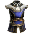 Ceremonial Armor 3 (DWU)