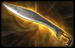 File:DLC Weapon - Hektor's Sword.png