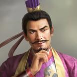 Gongsun Yuan (1MROTK)