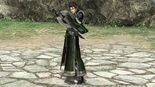 Kojuro Katakura Weapon Skin (SW4 DLC)