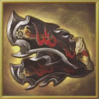 File:Rare Weapon - Kagekatsu Uesugi (SW4).png