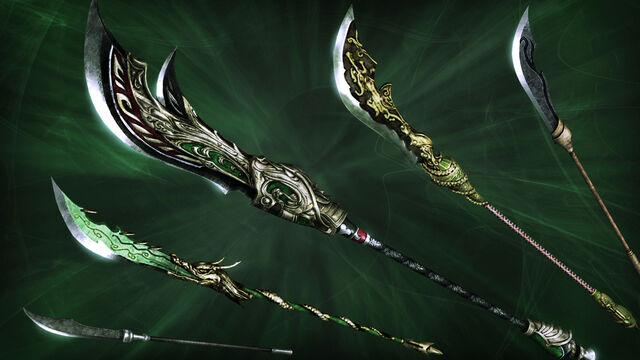 File:Shu Weapon Wallpaper 6 (DW8 DLC).jpg