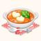 Tsuji Signature Okayu - Tomato (TMR)