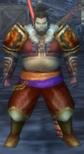 Xiahou Yuan Alternate Outfit 2 (DWSF)
