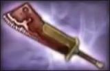 File:3-Star Weapon - Hundun (WO3U).png