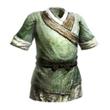 Ceremonial Armor (DWU)