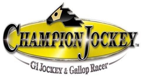 Champion Jockey G1 Jockey & Gallop Racer Kinect Trailer HD