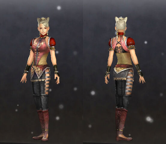 File:Costume Set 9 - Female (DW7E DLC).jpg