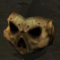 File:Death's Face (LLE).png