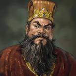 Dong Zhuo (ROTK10)