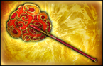 Flabellum - 6th Weapon (DW8XL)