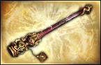 Flute - DLC Weapon 2 (DW8)