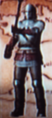 File:Hand Cannon Unit (BS).png