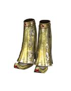 Male Feet 53C (DWO)