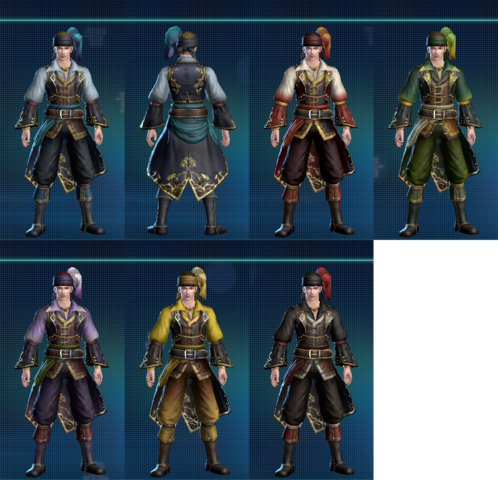File:Male Outfit 3 (DWN).png