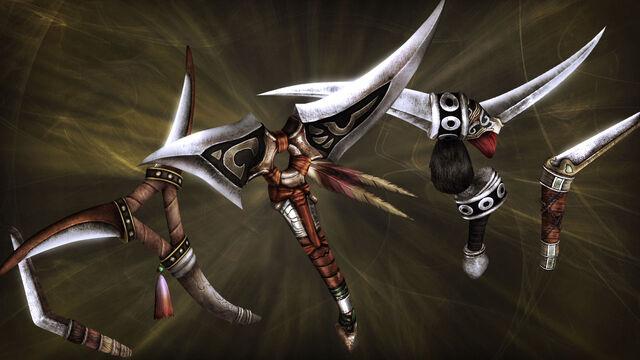 File:Others Weapon Wallpaper 7 (DW8 DLC).jpg