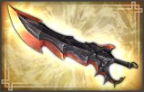 File:Podao - 5th Weapon (DW7XL).png