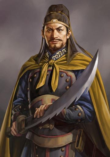 Dynasty Warriors 6 Cheats Tips Hints And Codes - Xbox 360 - Fun ...