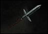 Sickle Spear (SW)