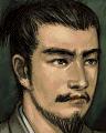 Terumoto Mori (NARPD)