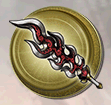 File:1st Rare Weapon - Kenshin.png