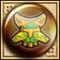 Beetle Badge (HW)