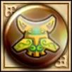 File:Beetle Badge (HW).png