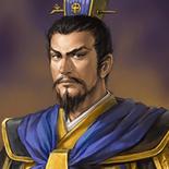 Cao Cao (ROTK10)