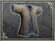 Chainmail Vest (SWC)