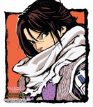 Female Kenshin (NARN)
