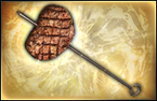 Halberd - DLC Weapon 2 (DW8)