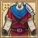 Hero's Clothes (HWL)