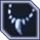 Lion's Fang Icon (WO3)