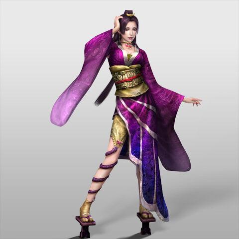 File:No SW1 Costume (SW4 DLC).jpg