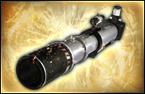 Screw Crossbow - DLC Weapon (DW8)