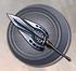 Speed Weapon - Tadakatsu