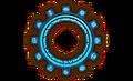 Summoning Gate - 1st Weapon (HW)