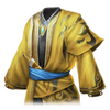 Xu Huang Costume 1D (DWU)