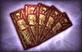 File:3-Star Weapon - Crane Deck.png