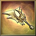 File:DLC Weapon - Keiji Maeda (SW4).png