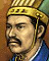 Guo Tu (ROTK2PS)
