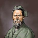 Lu Qian (ROTK9)
