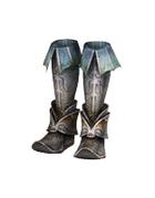 Male Feet 86A (DWO)