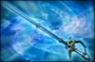 Mystic Weapon - Yuan Shao (WO3U)