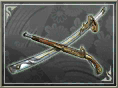 File:Normal Weapon - Male Protagonist (SWC).png