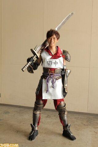 File:Toukiden-kyoutousenseicm-tanaka.jpg