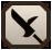 File:Unit Icon 3 (DWN).png